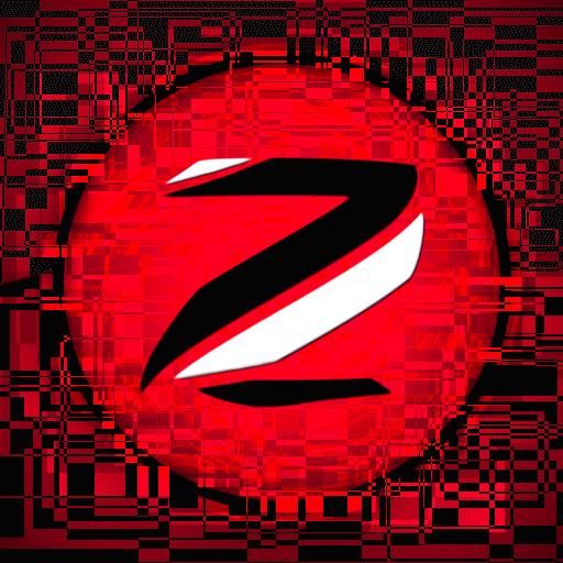Avatar of Zigg